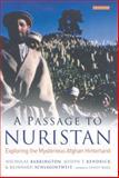 A Passage to Nuristan 9781845111755