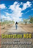 Generation NGO, Alisha Apale, 1897071752