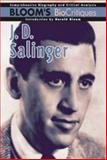 J. D. Salinger, Bloom, Harold, 0791061752