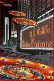E. J. Gold's Retro Visions, , 0895561751