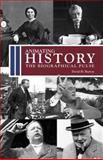Animating History, David Henry Burton, 0916101754