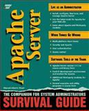 Apache Server Survival Guide, Ricart, Manuel A., 1575211750