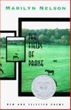 The Fields of Praise 9780807121757