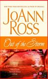 Out of the Storm, JoAnn Ross, 1476751757