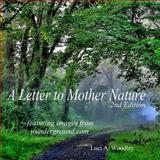 A Letter to Mother Nature (Second Edition), Luci Woodley, 1477501754