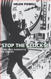 Stop the Clocks! 9781848851757
