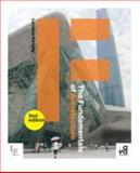 The Fundamentals of Architecture 2nd Edition