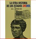 La Otra Historia de los Estados Unidos 9789682321757