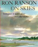 Ron Ranson on Skies, Ron Ranson, 0289801753