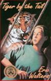 Tiger by the Tail, Eric Walters, 1554881757