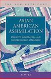 Asian American Assimilation 9781593321758