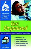 Get Organized!, Steve Shipside, 1841121754