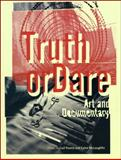 Truth or Dare : Art or Documentary, , 1841501751