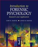 Introduction to Forensic Psychology 3rd Edition