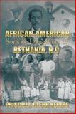 African-American Sons and Daughters of Bethania, N. C., Priscilla Kerins, 1493181750