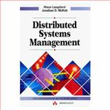 Distributed Systems Management 9780201631760
