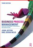 Business Process Management 3rd Edition