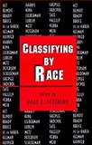 Classifying by Race, , 0691001766