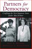 Partners for Democracy, Ray A. Moore and Donald L. Robinson, 0195171764