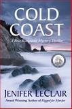 Cold Coast, Jenifer LeClair, 0980001765