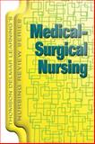 Medical-Surgical Nursing, Stein, Alice M., 1401811760