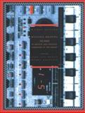 Techno : An Artistic and Political Laboratory of the Present, Nancy, Jean L. and Maffesoli, Michel, 2906571768