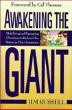 Awakening the Giant, Jim Russell, 0310201764