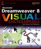 Macromedia Dreamweaver 8 Visual Encyclopedia, Kim Cavanaugh and Sheri German, 0471751766