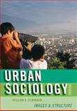Urban Sociology 5th Edition