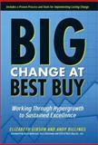 Big Change at Best Buy, Elizabeth Gibson and Andrew Billings, 0891061762