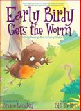 Early Birdy Gets the Worm, Bruce Lansky, 1442491760