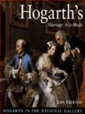 Hogarth's Marriage A-la-mode, Egerton, Judy and Hogarth, William, 1857091760