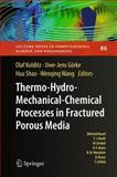 Thermo-Hydro-Mechanical-Chemical Processes in Porous Media : Benchmarks and Examples, , 3642271766