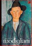 Modigliani, Carol Mann, 0500201765