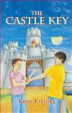 The Castle Key, Karen Krossing, 0929141768