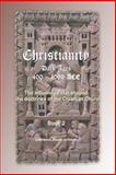 Christianity the Dark Ages, Lawrence Johnson, 1492121762