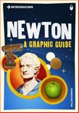 Introducing Newton, Dave Robinson, 1848311761