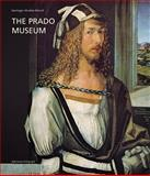 The Prado Museum, Santiago Alcolea Blanch, 8434311763