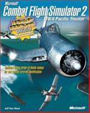 Microsoft® Combat Flight Simulator 2 : WW II Pacific Theater, West, Jeff Van, 0735611769