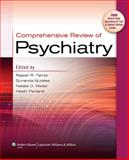 Comprehensive Review of Psychiatry, , 0781771765