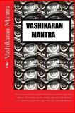 Vashikaran Mantra, Kumar, 1492351768