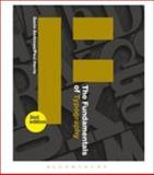The Fundamentals of Typography 2nd Edition