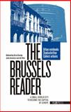 The Brussels Reader, , 9057181762
