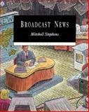 Broadcast News 9780030791765