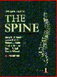 Rothman-Simeone the Spine, Herkowitz, Harry N. and Garfin, Steven R., 0721671764