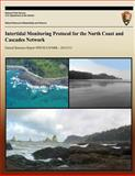 Intertidal Monitoring Protocol for the North Coast and Cascades Network, National Park National Park Service, 1492891762