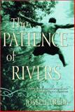 The Patience of Rivers, Joseph Freda, 0393051765