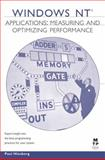 Windows NT Applications : Measuring and Optimizing Performance, Hinsberg, Paul, 1578701767
