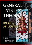 General Systems Theory 9789810241766