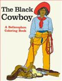 The Black Cowboy, Harry Knill, 0883881764